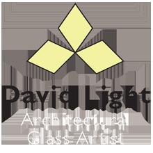 David Light